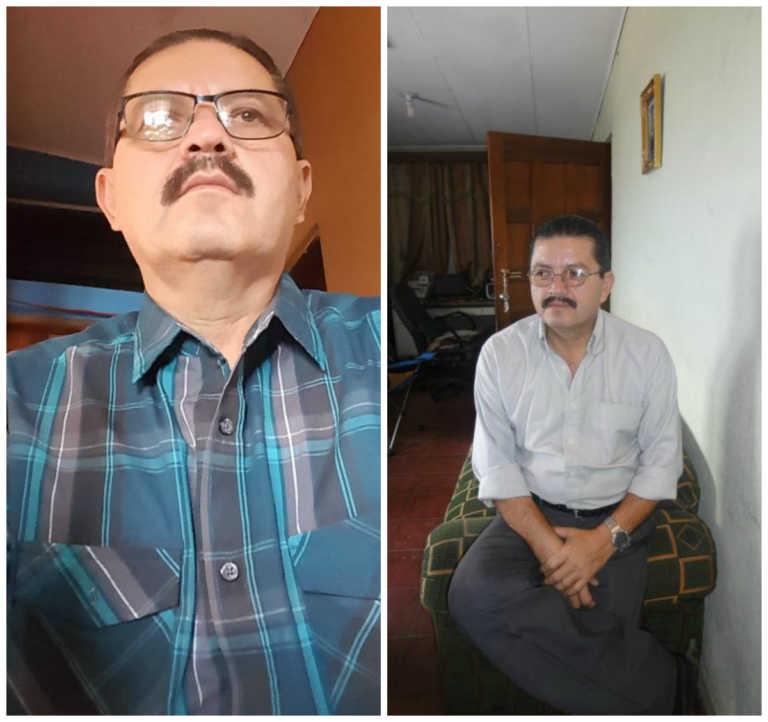 Matan a propietario de pulpería en la Cerro Grande de Tegucigalpa