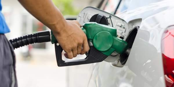 Las gasolinas