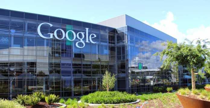 Google cambió su forma de reclutar personal