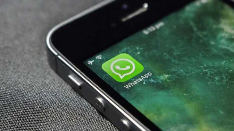 Vuelven los estados fijos de WhatsApp