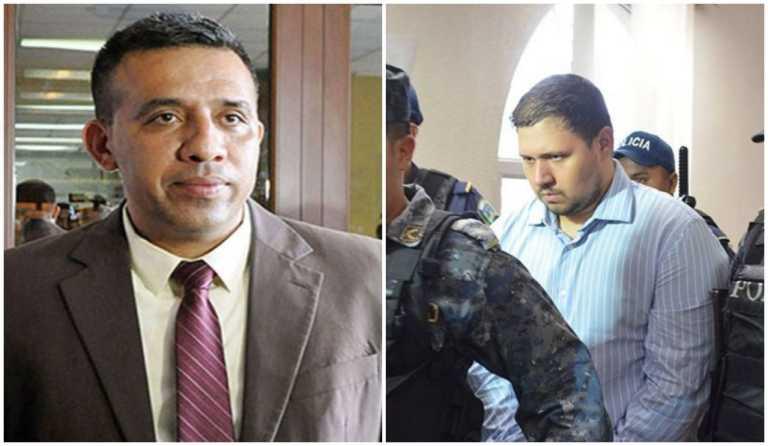 El lunes será audiencia de proposición de pruebas contra supuesto asesino de abogado Montes