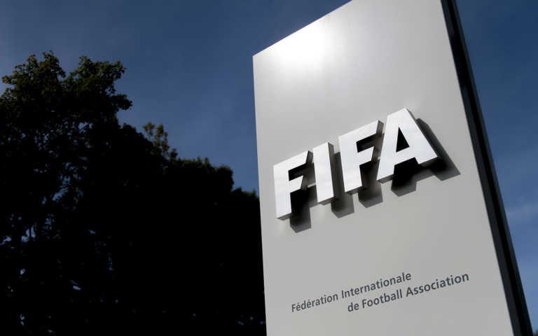 Caso FIFA: Acusados en escándalo de corrupción piden juicios separados