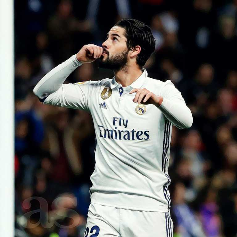 Real Madrid derrota al Alavés con facilidad en su casa (3-0)