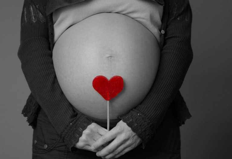 Opinión de Julissa Lizardo: Legalidad del aborto ¿Crimen o derecho?