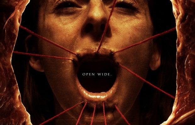 10 películas de terror que no querrás ver más de una vez