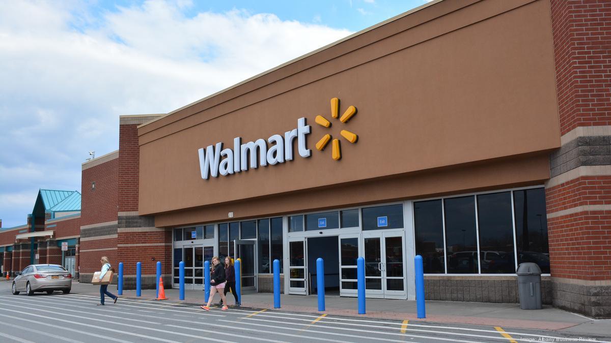 La tienda será una de la más grandes de toda la cadena.