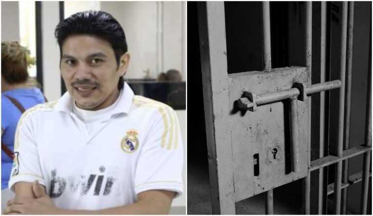 Mandan a prisión a padre que violaba y golpeaba a sus tres hijos en Villanueva