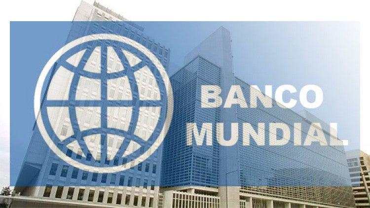 Banco Mundial aprueba préstamo en apoyo al sector rural de Honduras