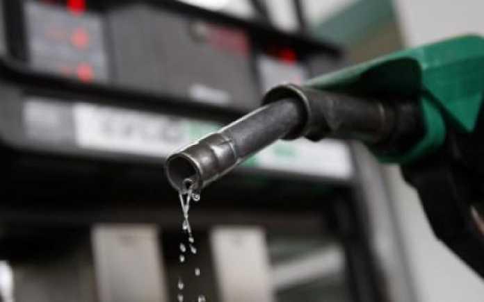 Rebajas se registrarán en los combustibles esta semana