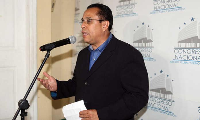 Dagoberto Rodríguez