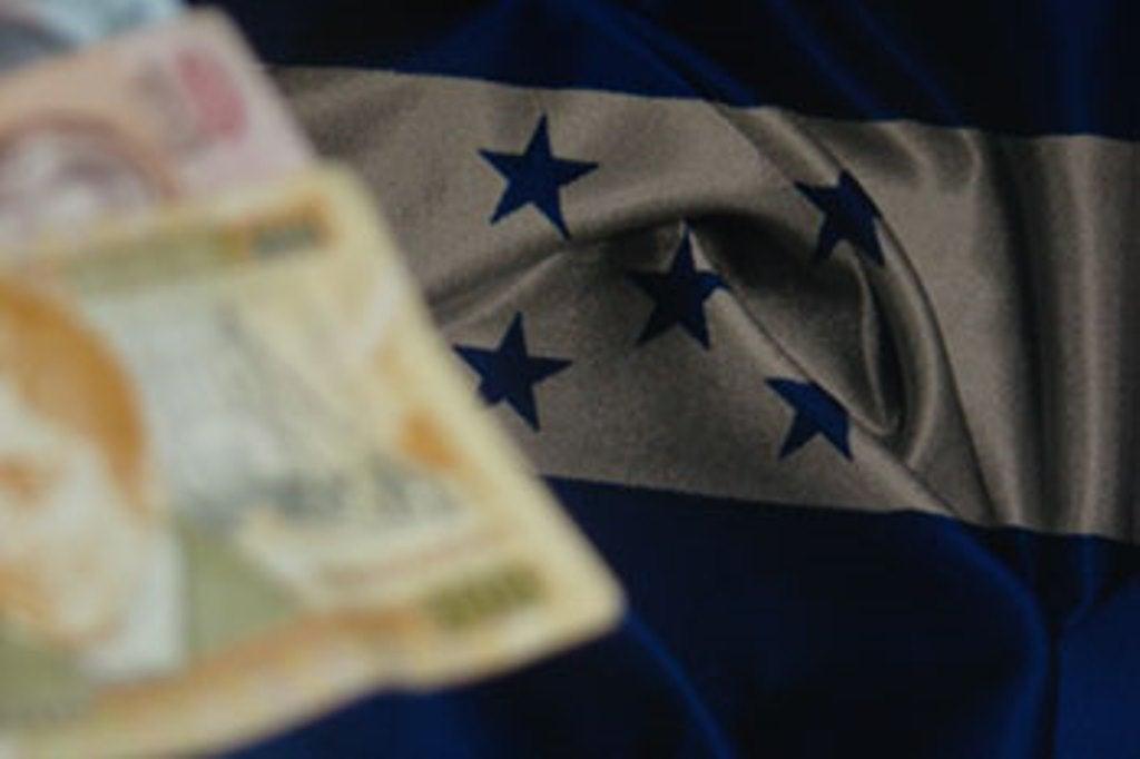La deuda interna