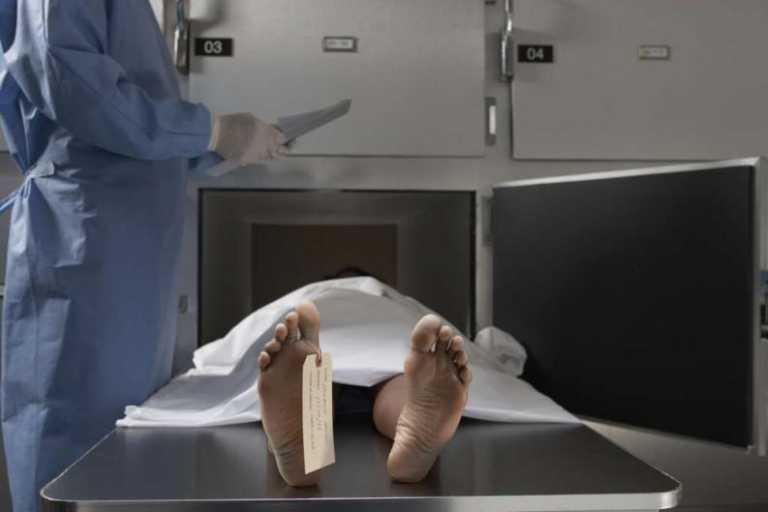 Más de 1,750 autopsias se han realizado en Honduras durante el 2017