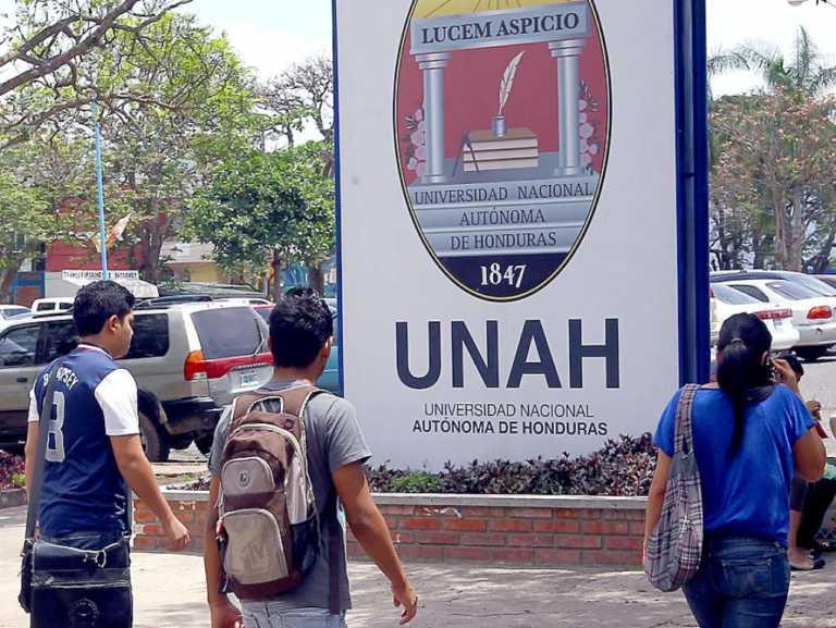 UNAH: Reducir la edad punible para disminuir la violencia es un error