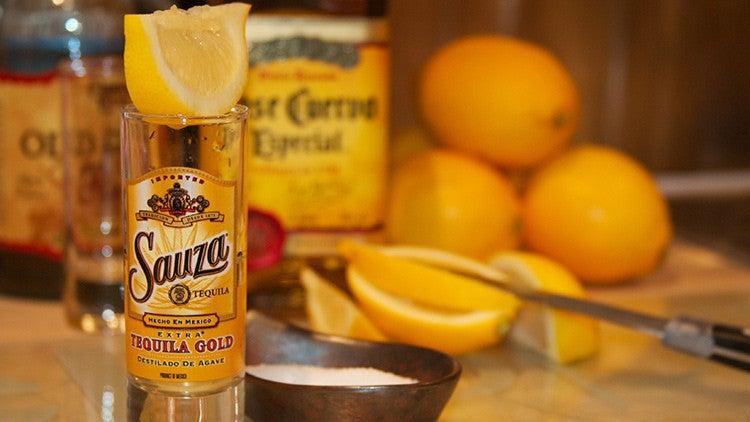 La planta del tequila guarda un secreto para sus huesos