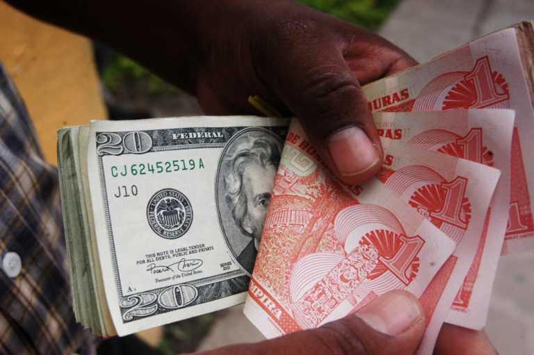 USD 64 millones dejarían de ingresar a Honduras por impuesto a remesas