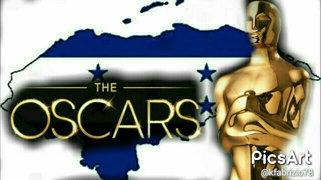 cine hondureño