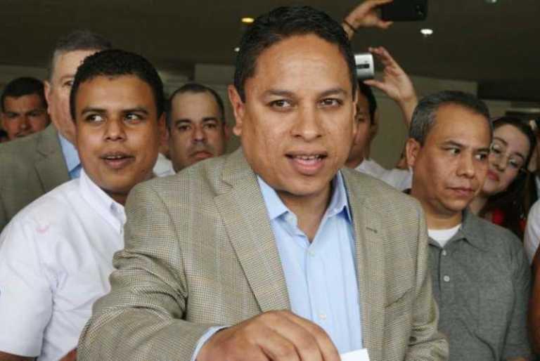 Estadísticas de muertes:  138 abogados acribillados en Honduras