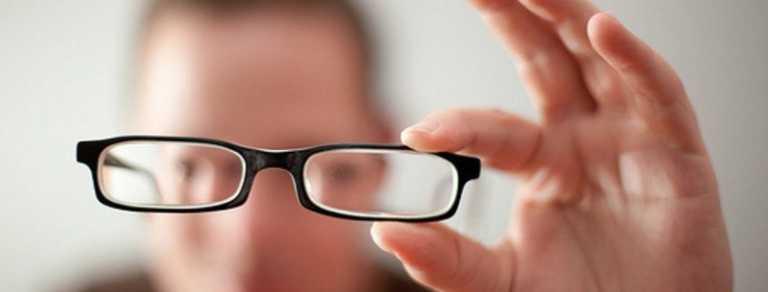 Según estudios, para el 2050 la mitad de la población mundial será miope