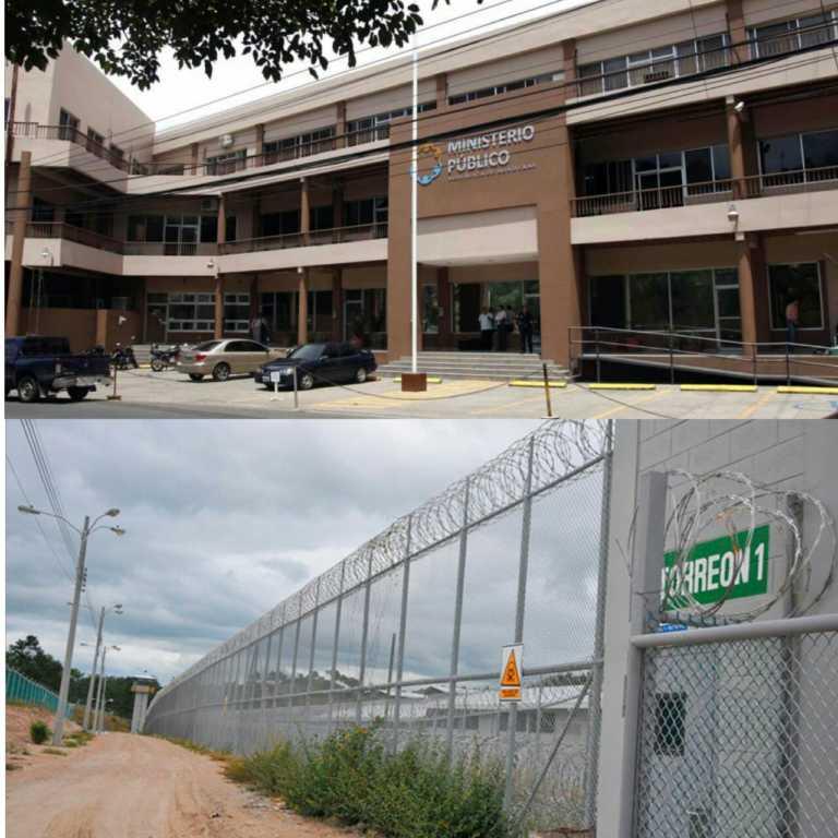 """Tras muertes, piden al MP investigar la inseguridad de """"La Tolva"""""""