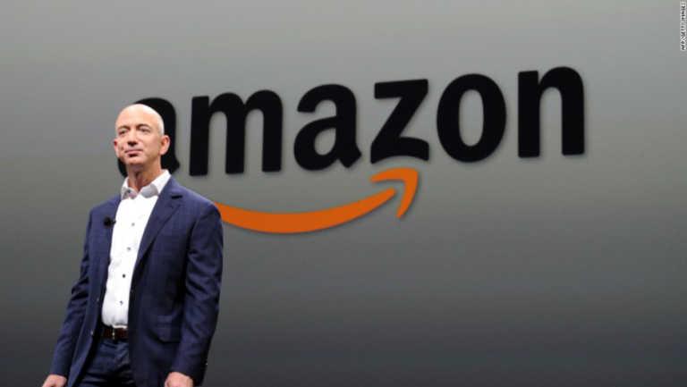 Amazon compra cadena de alimentos por más de $13 millones
