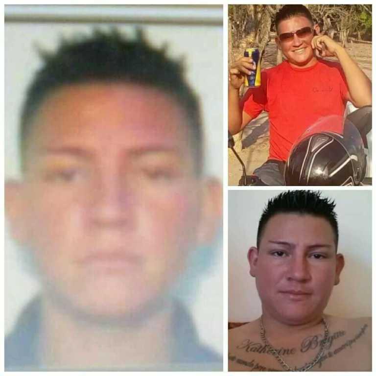 Ebrio andaba el conductor que mató a un matrimonio en Comayagua
