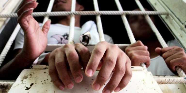 Director de Casa Alianza: «El presidente miente, sólo el 3% de los delitos son cometidos por menores»