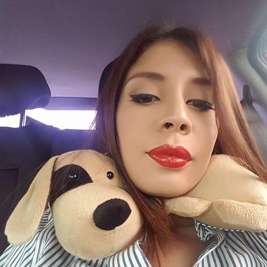 Iroshka Elvir de Narsalla