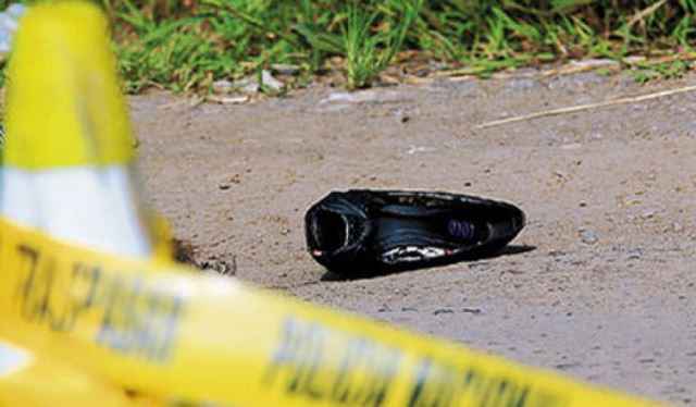 Unos 187 asesinatos de mujeres se registran en lo que va del año