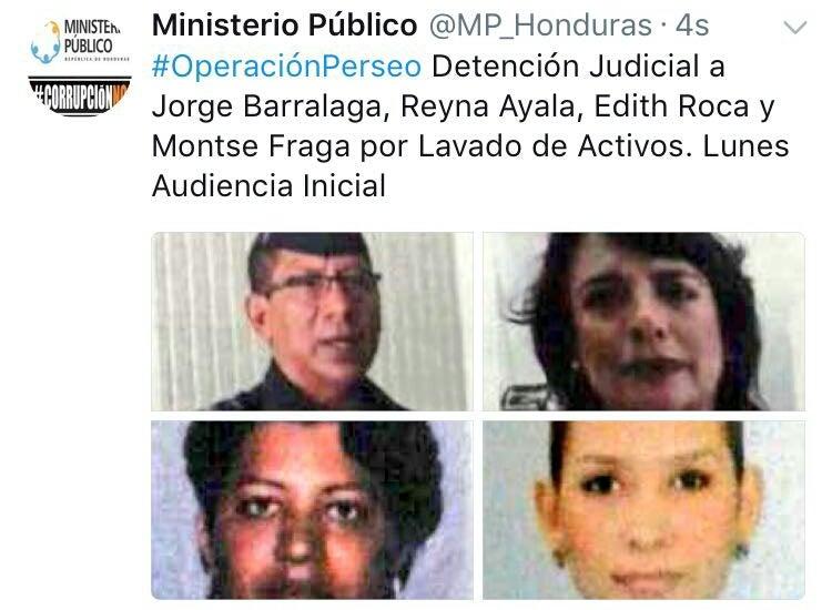 Barralaga
