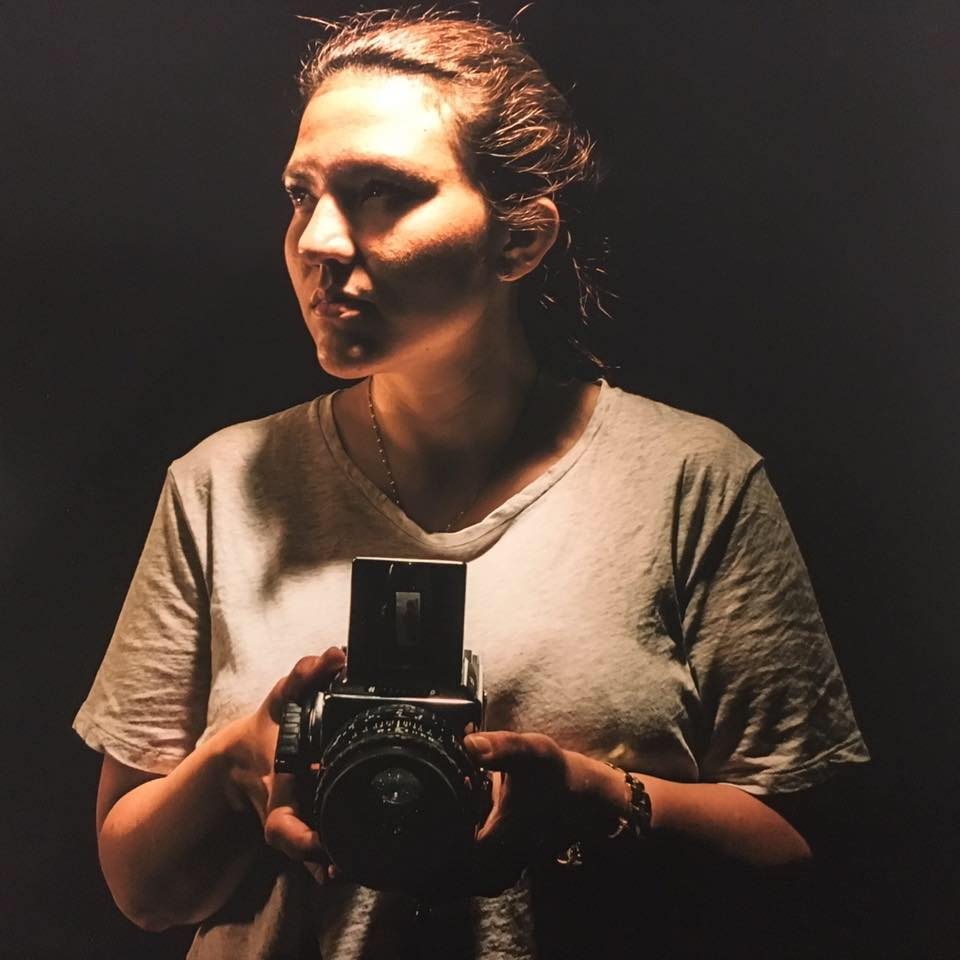 Denice Flores