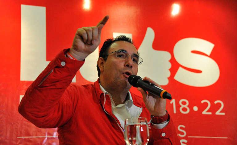 Opinión de Rodolfo Pastor: ¿Quién le va a creer al Piche? otro plan neoliberal condensado