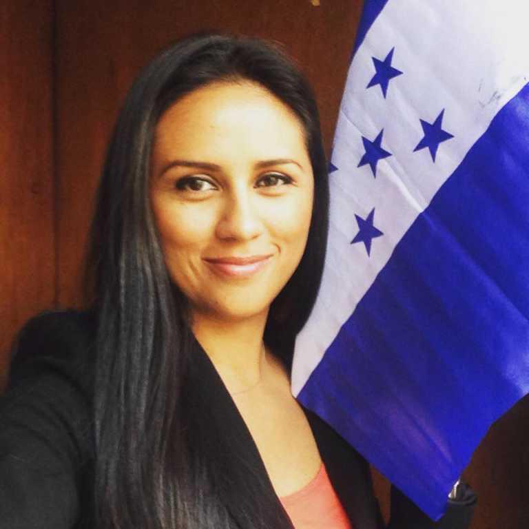 Gabriela Blen: El camino de los 300 hasta el PAC