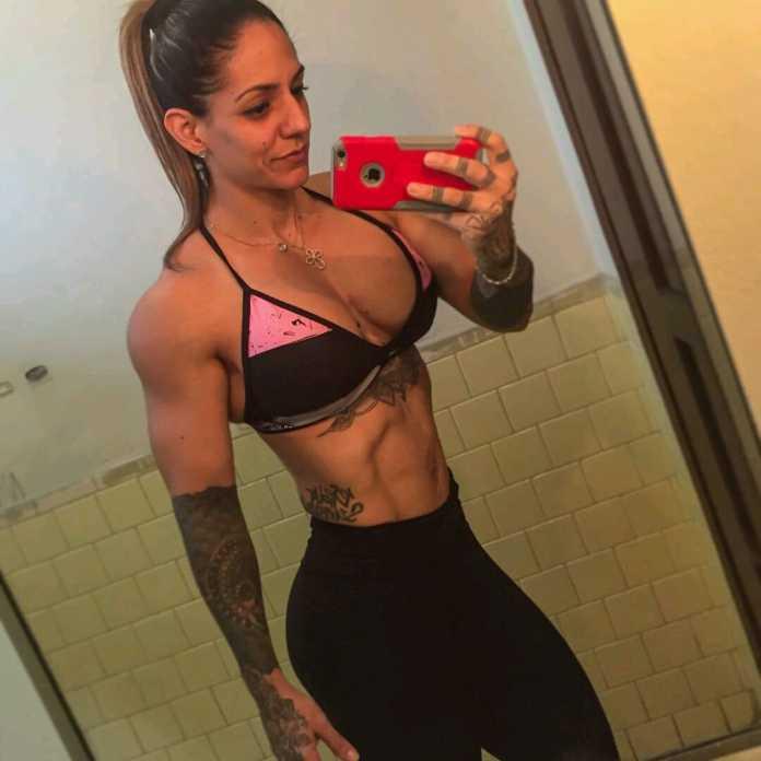 Hulda López