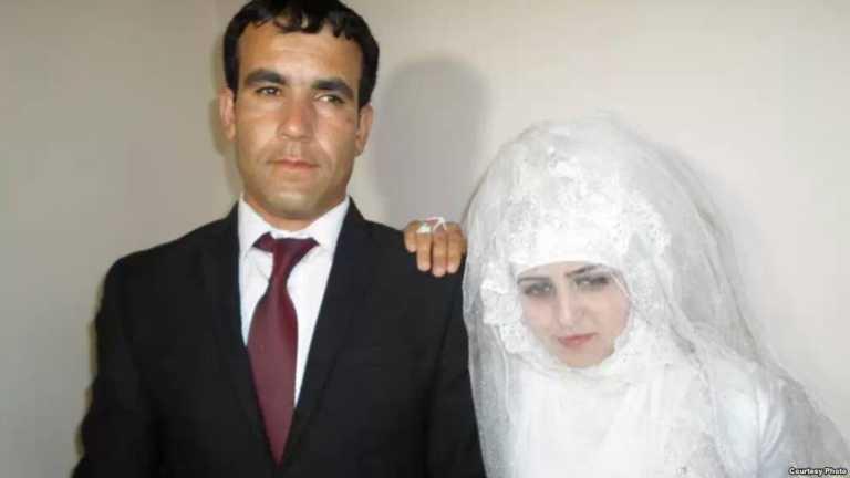 Joven se suicida tras ser obligada a hacerse exámenes de virginidad y casarse