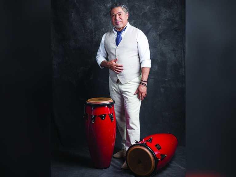 José Chirino, el músico hondureño que ahora es leyenda