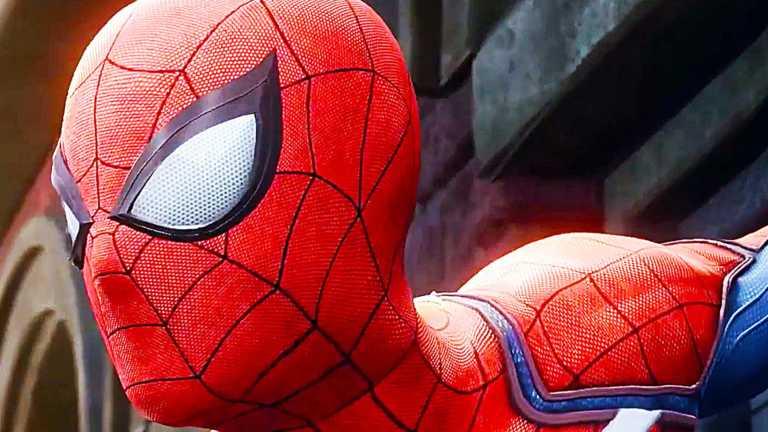 """""""Spider-Man»: La taquilla norteamericana, atrapada en las redes del Hombre Araña"""