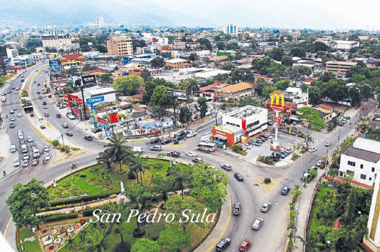Opinión de Rodolfo Pastor: El dilema cívico de San Pedro Sula