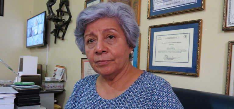 Cofadeh: «hay violadores de derechos humanos en política»