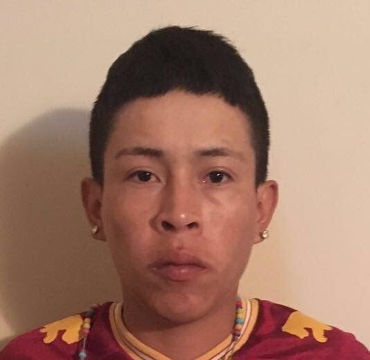 Comayagua: Más de 11 años de prisión a extorsionador que confesó delito