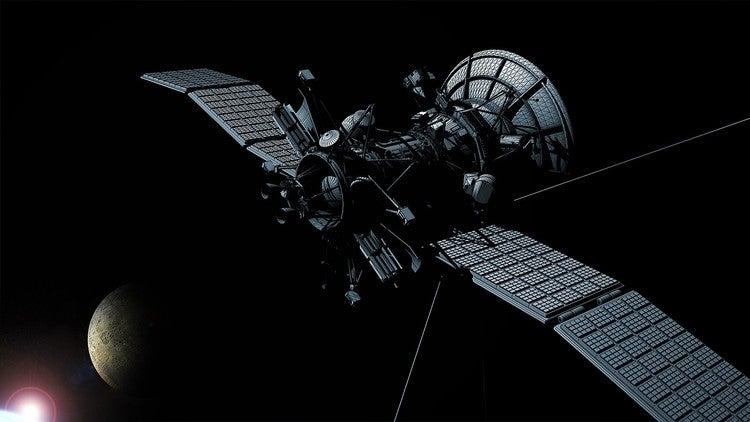 Científicos detectan misteriosas señales de radio desde el espacio