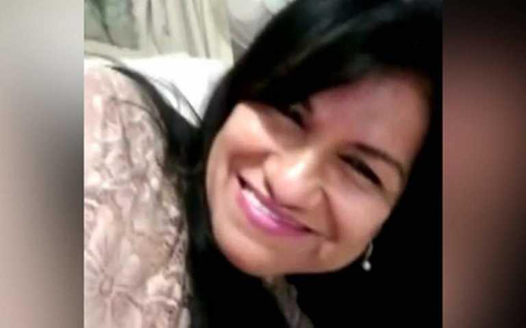 En Miami: Pandillero hondureño habría asesinado a colombiana