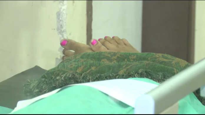 SPS: Familiares de menor que se suicidó niegan abusos