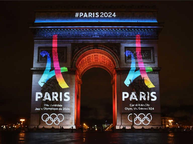 Olimpiadas de París 2024 podrían incluir videojuegos como deporte