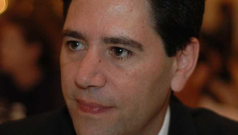 Esperan en Honduras a nuevo asesor electoral de la MACCIH