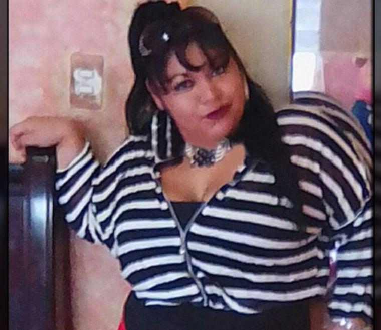 Fémina muere violentamente en barrio San Francisco de SPS
