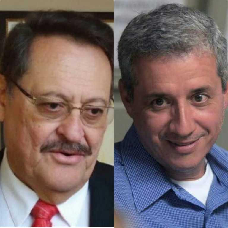 Edmundo Orellana: «Reducción de penas favorecerá a Mario Zelaya»