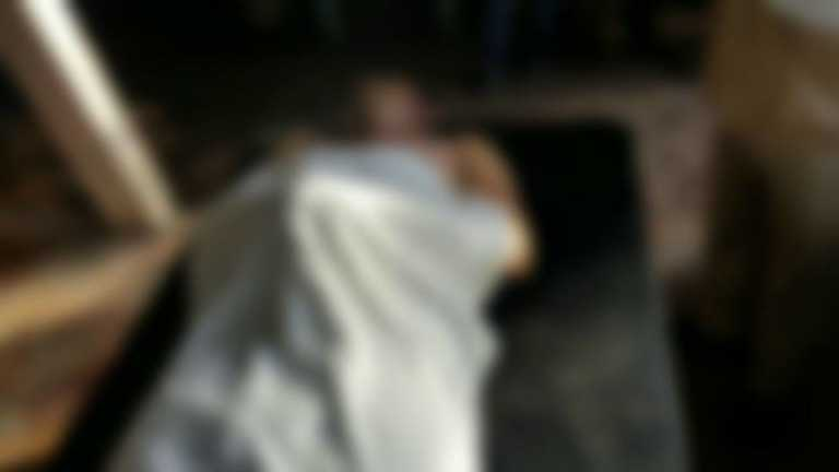 Asesinan a un regidor de la alcaldía de Arenal, Yoro
