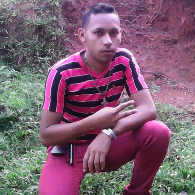 Joven es asesinado por su propio primo en aldea de La Ceiba