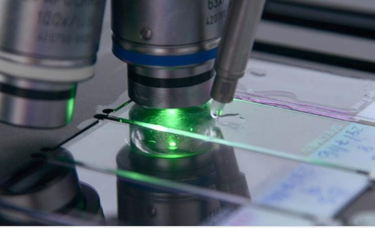 Centroamérica cuenta con laboratorio para accidentes radiactivos