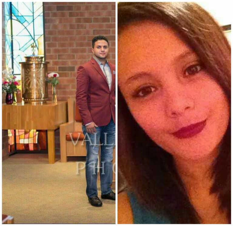 Aún sin noticias de la pareja desaparecida en Roatán, Honduras